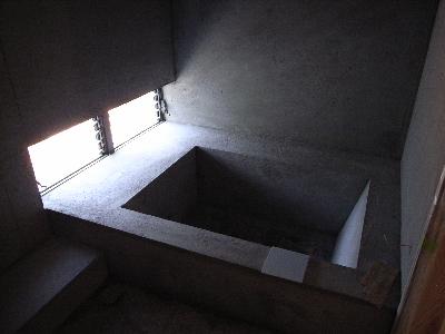 071204浴室.jpg