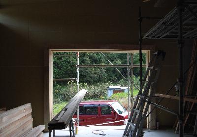 071118full open terrace window.jpg