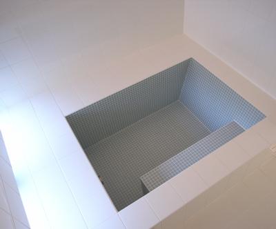 080108浴槽.jpg