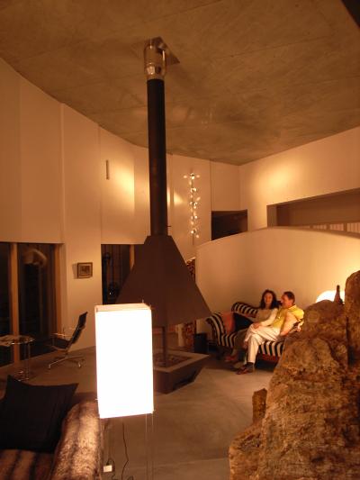 080509sitting room.jpg